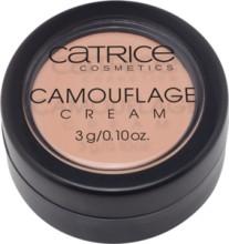 Corector Catrice Camouflage Cream 025