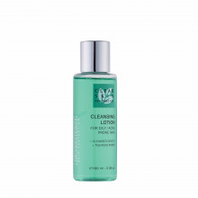 Demachiant Seventeen CLEAR SKIN FOAMING GEL CLEANSER 100 ML
