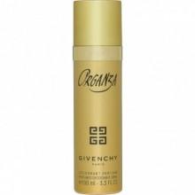 Deodorant Givenchy Organza, 100 ml