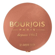 Fard de obraz Bourjois Blush Joues 32