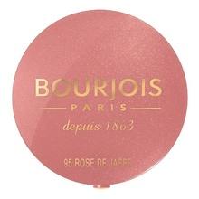 Fard de obraz Bourjois Blush Joues 95