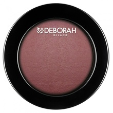Fard de obraz Deborah Hi-Tech Blush 60 Old Rose, 4 g