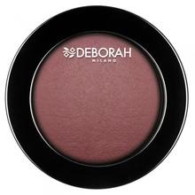 Fard de obraz Deborah Hi-Tech Blush 60 Old Rose, 4 g