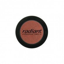Fard de obraz RADIANT BLUSH COLOR NO 123 - CERAMIC BROWN