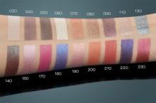 Fard de ochi Catrice Art Couleurs Eyeshadow 220
