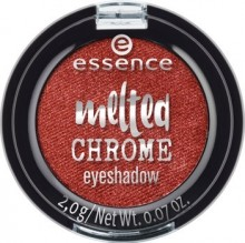 Fard de ochi Essence melted chrome eyeshadow 06