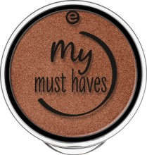 Fard de ochi Essence My Must Haves eyeshadow 03