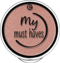 Fard de ochi Essence My Must Haves eyeshadow 08