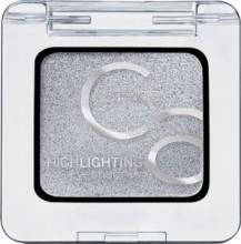 Fard de ochi iluminator Catrice Highlighting Eyeshadow 040 Crytsal Reflexions