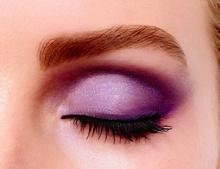 Fard de ochi Max Factor Smokey Eye Drama Shadow 04 Luxe Lilacs