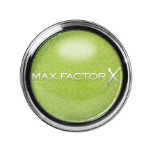 Fard de ochi Max Factor Wild Shadow Pot 50 Untamed Green