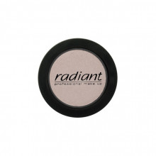 "Fard de ochi RADIANT PROFESSIONAL EYE COLOR NO 106 ""SHIMMERING PEACH"