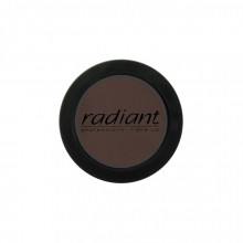 Fard de ochi RADIANT PROFESSIONAL EYE COLOR No 246