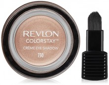 Fard de ochi Revlon ColorStayTM Crème Eye Shadow 730 Praline