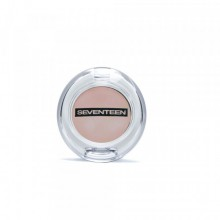 Fard de ochi Seventeen Silky Shadow Base No  111