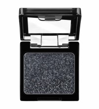 Fard de ochi Wet n Wild Color Icon Eyeshadow Glitter Single Karma