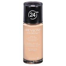 Fond de ten Revlon ColorStay Makeup Normal/Dry Skin Sand Beige 180