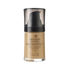 Fond de ten Revlon PhotoReady Airbrush Effect Makeup Nude 004