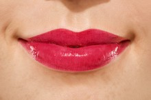 Gloss Catrice Lip Cushion 060