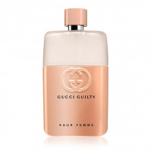 Gucci Guilty Pour Femme Love Edition EDP Apa de Parfum