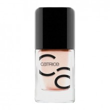 Lac de unghii Catrice Catrice ICONails Gel Lacquer 72