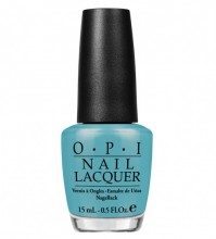 Lac de unghii OPI INFINITE SHINE - Can't Find My Czechbook