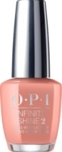 Lac de unghii OPI Infinite Shine - ICELAND I'll Have a Gin & Tectonic 15ml