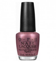 Lac de unghii OPI NAIL LACQUER - Meet Me On The Star Ferry