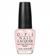 Lac de unghii OPI NAIL LACQUER - Step Right Up!