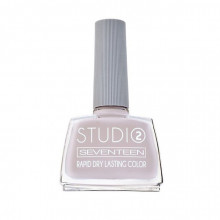 Lac de unghii Seventeen STUDIO RAPID DRY LASTING COLOR No 06