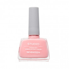 Lac de unghii Seventeen STUDIO RAPID DRY LASTING COLOR No 09