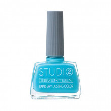 Lac de unghii Seventeen STUDIO RAPID DRY LASTING COLOR No 65