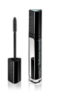 Mascara Bourjois Volume Reveal 23 Waterproof