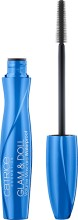 Mascara Catrice Glam&Doll Volume Mascara Waterproof