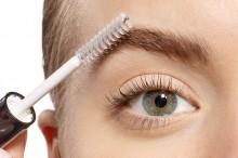 Mascara Catrice Lash Brow Designer Shaping And Conditioning Mascara Gel 010