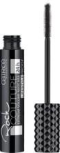 Mascara Catrice Rock Couture Extreme Volume Mascara Lifestyleproof 24H 010 12ml