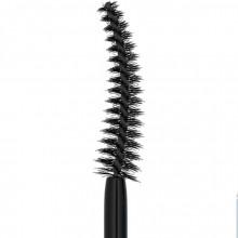 Mascara Maybelline New York Snapscara, Waterproof, 9.5ml