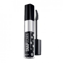 Mascara Maybelline New York SNAPSCARA
