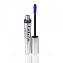 Mascara Seventeen The Stylist Mascara No 4 Electric Purple