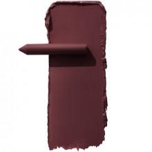 Maybelline New York Ruj de tip creion SuperStay Matte Ink Crayon, 65 SETTLE FOR MORE, 13g