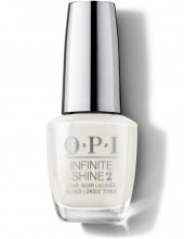 OPI Infinit Shine - GREASE Don't Cry Over Spilled Milkshakes 15ml