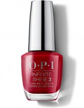 OPI Infinit Shine - GREASE Tell Me About It Stud 15ml