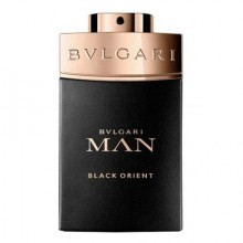 Parfum Bvlgari Man in Black Orient, 60 ml