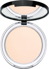Pudra Catrice Prime And Fine Mattifying Powder Waterproof 010