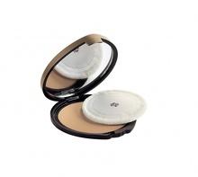 Pudra Deborah Cipria Ultrafine Compact Powder 1, 9g