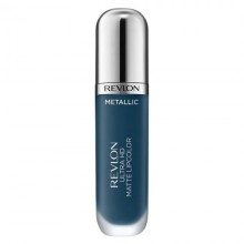 Revlon Ultra HD Metallic Matte Lip Color HD 685 Glitz