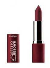 Ruj Deborah Il rossetto Lipstick 601