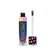 Ruj lichid Wet n Wild MegaLast Catsuit Liquid Lipstick - Death to Unicorns