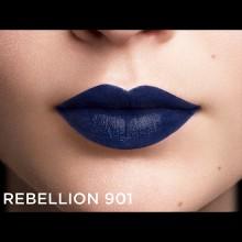 Ruj mat Color Riche x Balmain 901 Rebellion