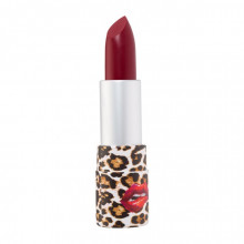 Ruj Seventeen Glossy Lips Animal Print No 06 Limited Ed.